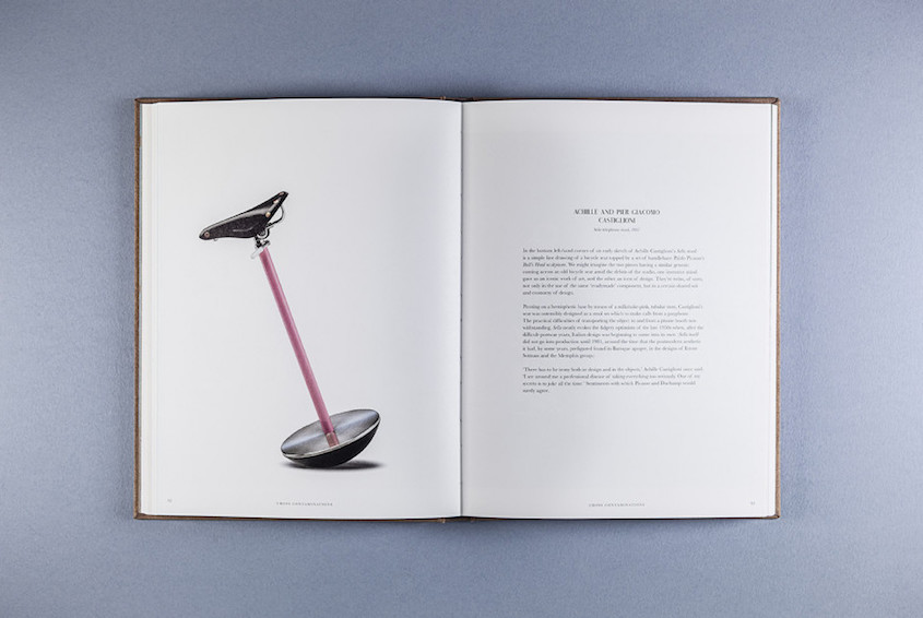 The Brooks Compendium of Cycling Culture_urbancycling_5