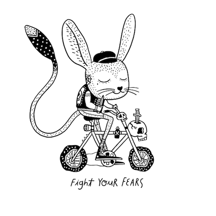 Animals Bicycle Club by_Alejandro Giraldo_11