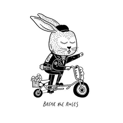 Animals Bicycle Club by_Alejandro Giraldo_12