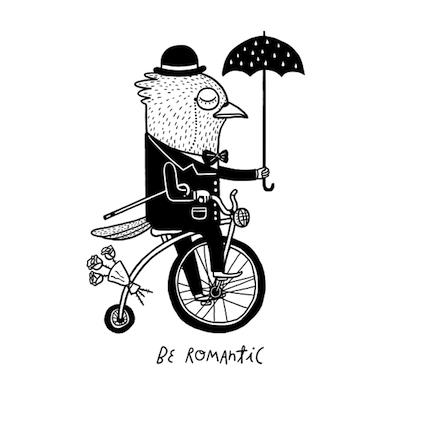 Animals Bicycle Club by_Alejandro Giraldo_15
