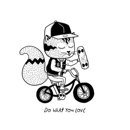 Animals Bicycle Club by_Alejandro Giraldo_18