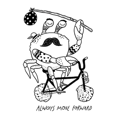 Animals Bicycle Club by_Alejandro Giraldo_19