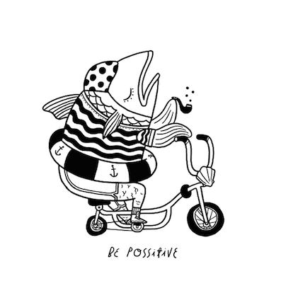 Animals Bicycle Club by_Alejandro Giraldo_21