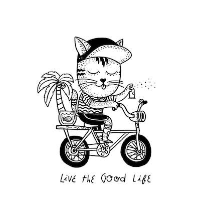 Animals Bicycle Club by_Alejandro Giraldo_3