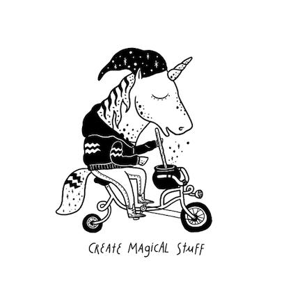 Animals Bicycle Club by_Alejandro Giraldo_6