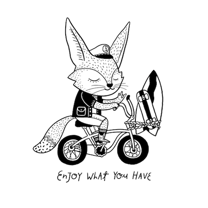 Animals Bicycle Club by_Alejandro Giraldo_7