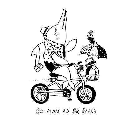 Animals Bicycle Club by_Alejandro Giraldo_8