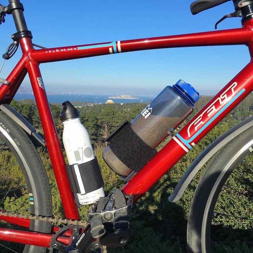 Bike Strap Modeo_urbancycling_2