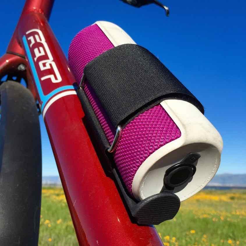 Bike Strap Modeo_urbancycling_3
