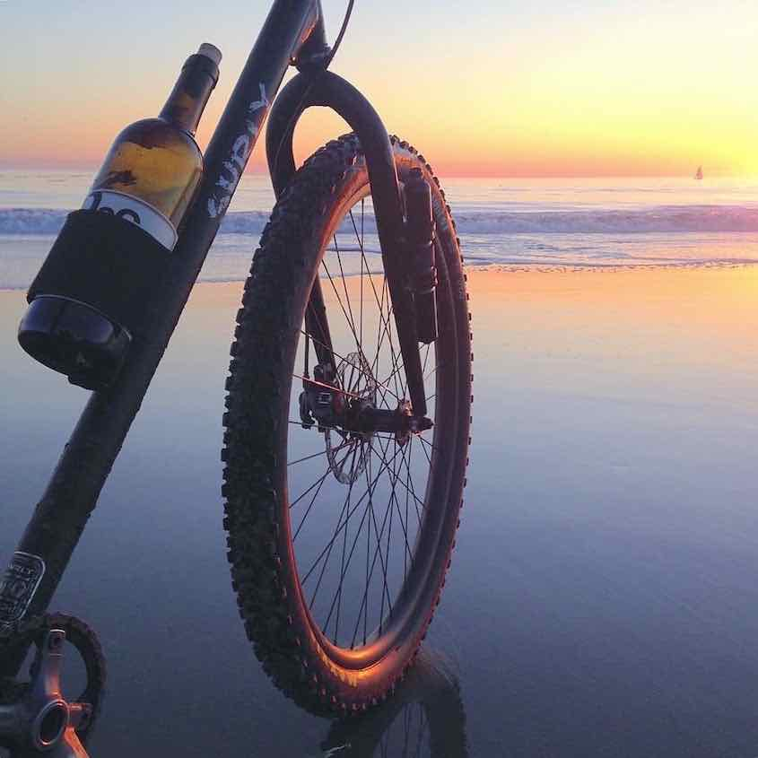 Bike Strap Modeo_urbancycling_6