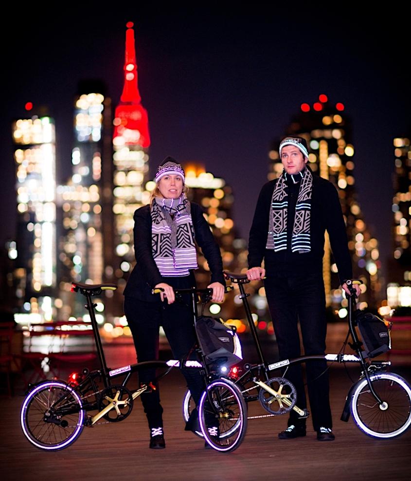 Brompton New York City Edition_2017_urbancyclng_7