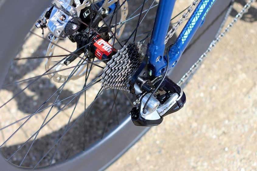 Bullit Cargo Bike Speed_Record_urbancycling_6
