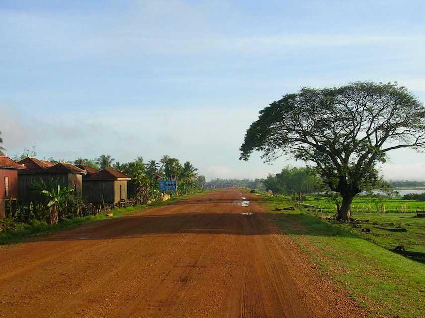 Cambogia otravidaesposible_urbancycling_1