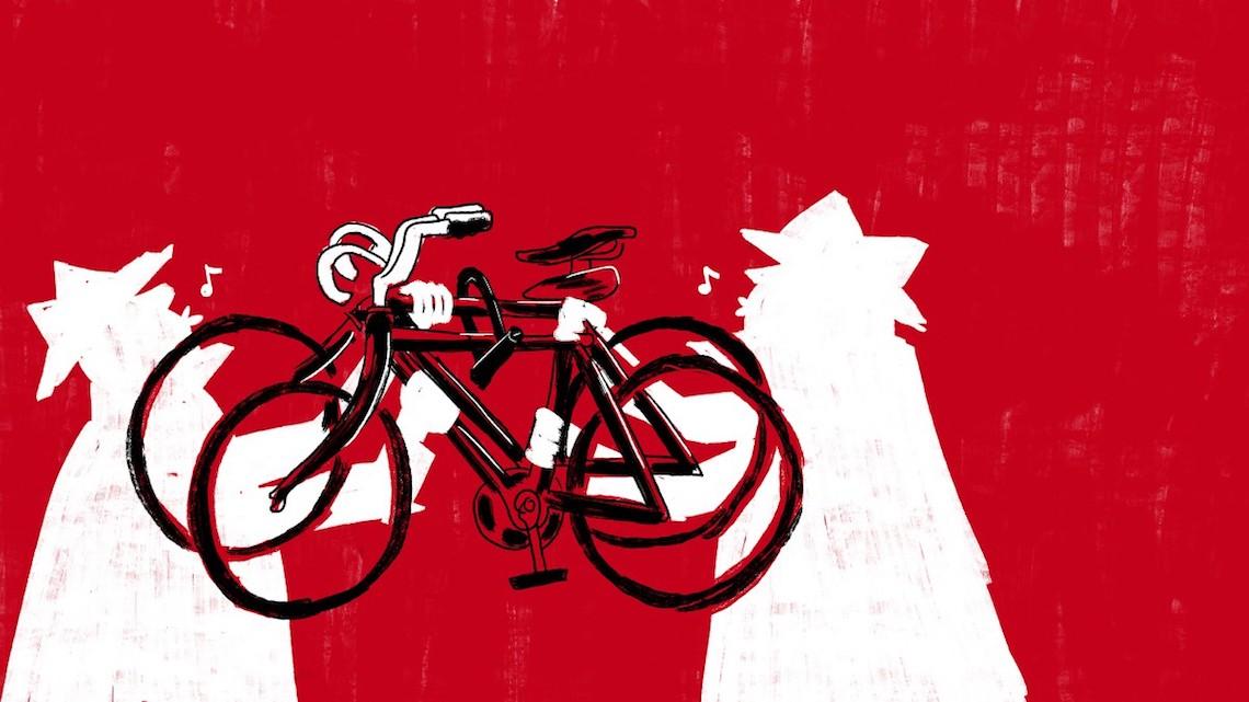 Come non bloccare la tua bici_Erin_Wilson_urbancycling_8