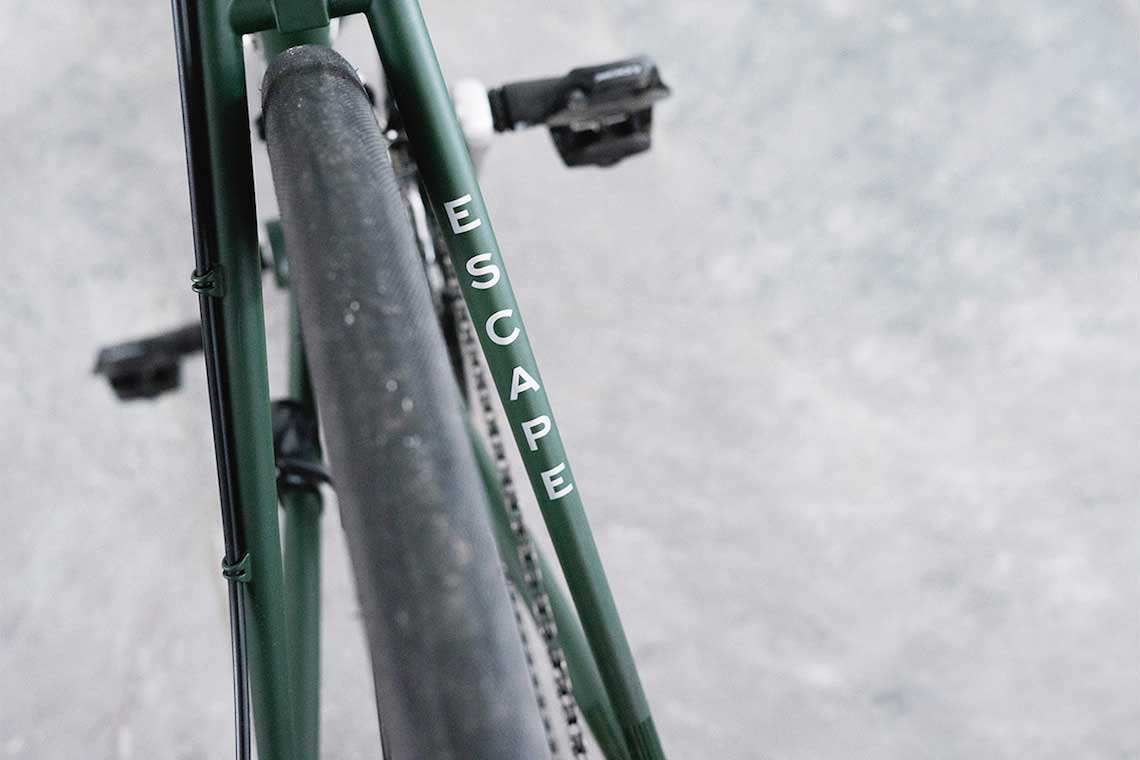 Escape by Elian Cycles all_road_bike_urbancycling_10