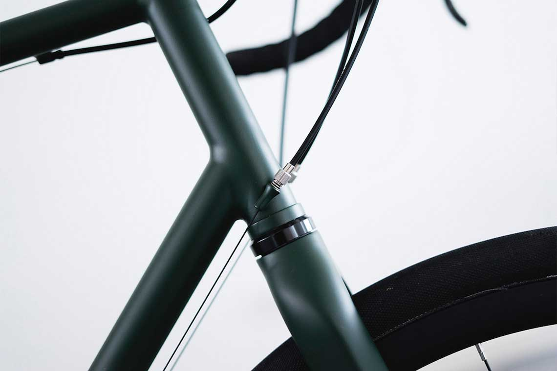 Escape by Elian Cycles all_road_bike_urbancycling_7