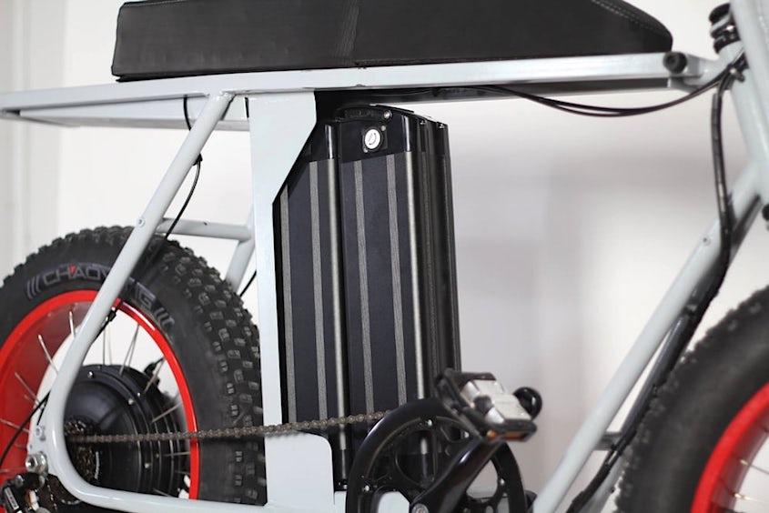 MOKE utility electric bicycle_urbancycling_4