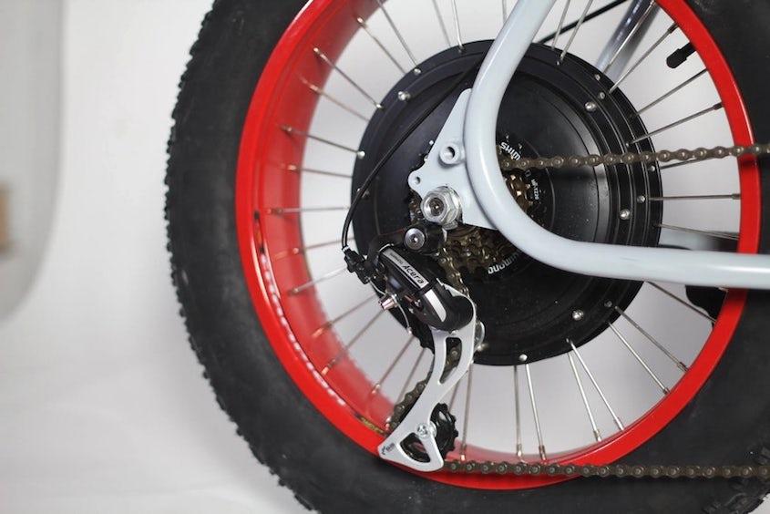 MOKE utility electric bicycle_urbancycling_6