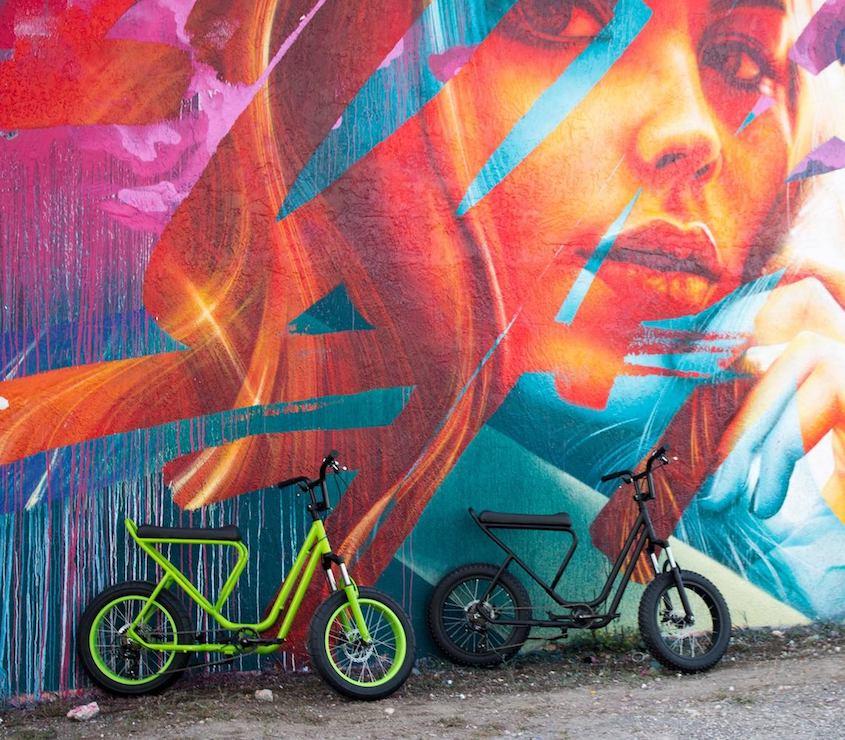 Monkey Faction Capuchin Bike_urbancycling_1