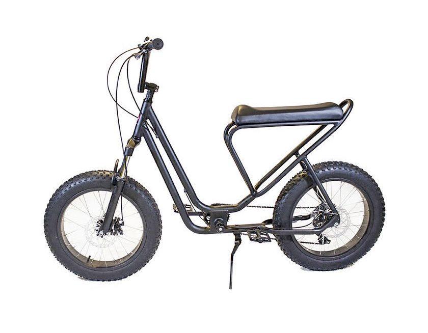Monkey Faction Capuchin Bike_urbancycling_2