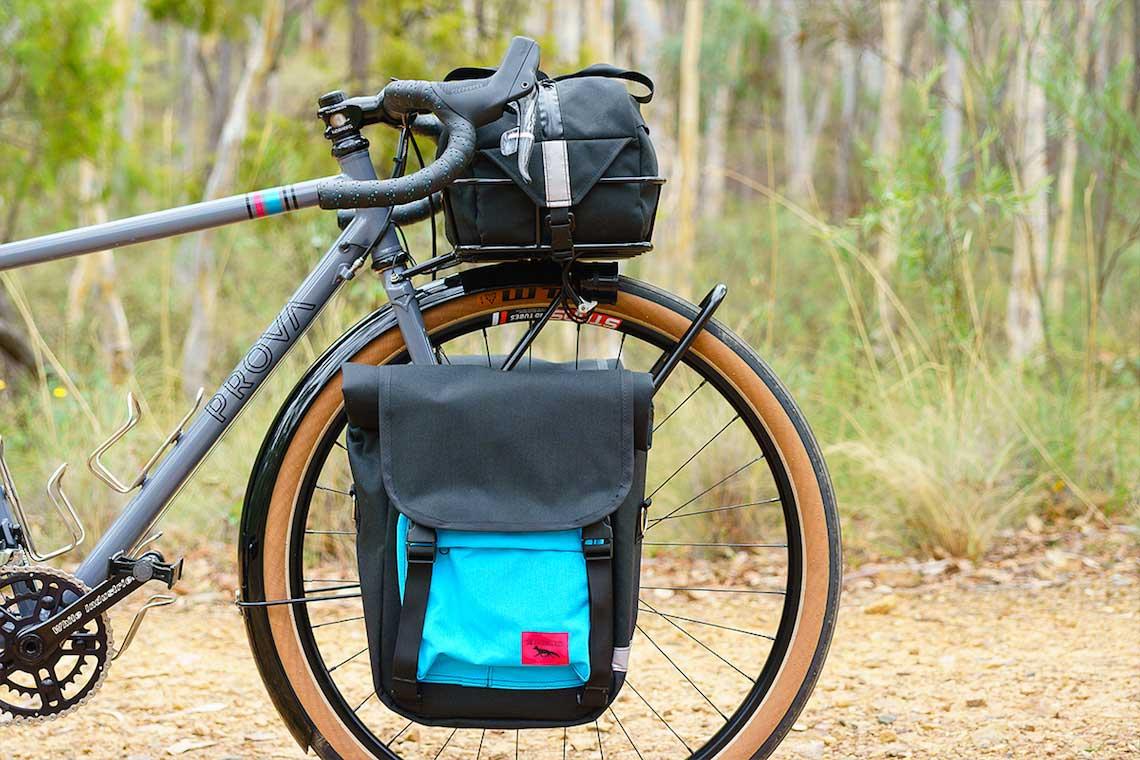 Prova Cycles Australia_650b_Lou_urbancycling_10