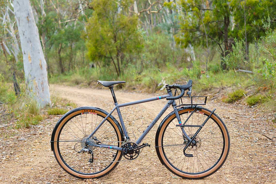 Prova Cycles Australia_650b_Lou_urbancycling_9