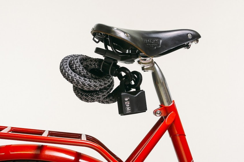 Tex—lock bike_lock_urbancycling_6