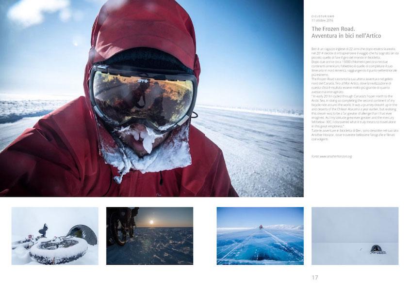 urbancycling /mag 0 magazine_3