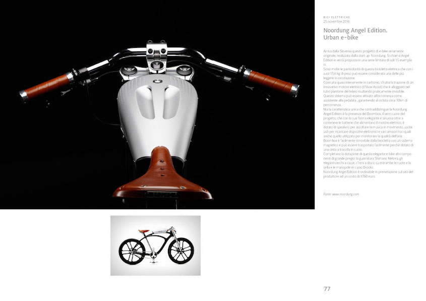 urbancycling /mag 0 magazine_5