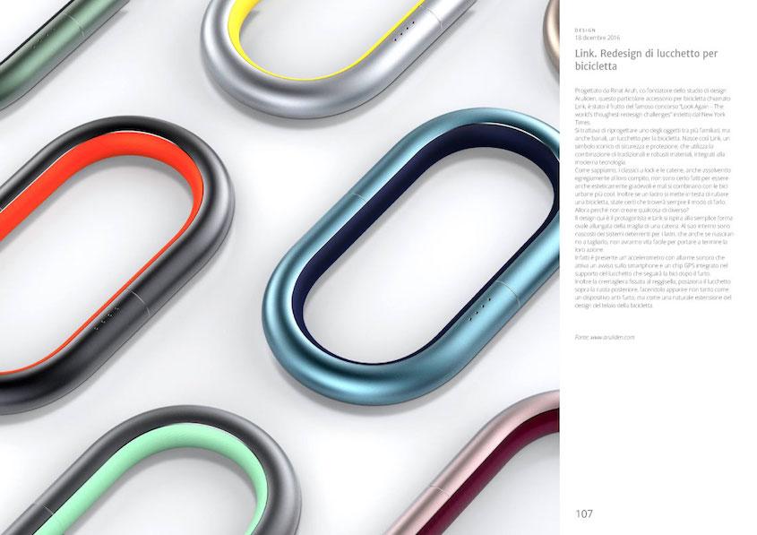 urbancycling /mag 0 magazine_6