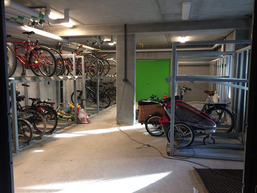 Bicycle House Malmö_happyride_urbancycling_2