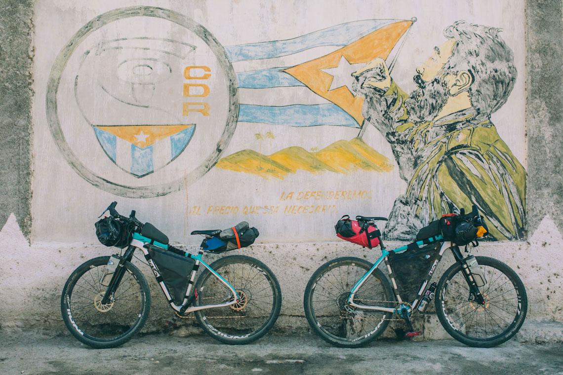 Bikepacking Cuba La Ruta Mala_11