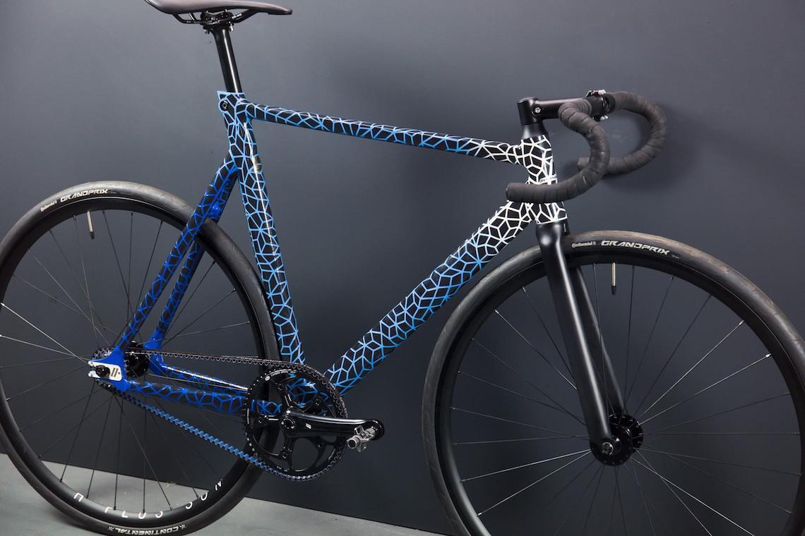 Happarel Bicycles x Schindelhauer_urbancycling_1