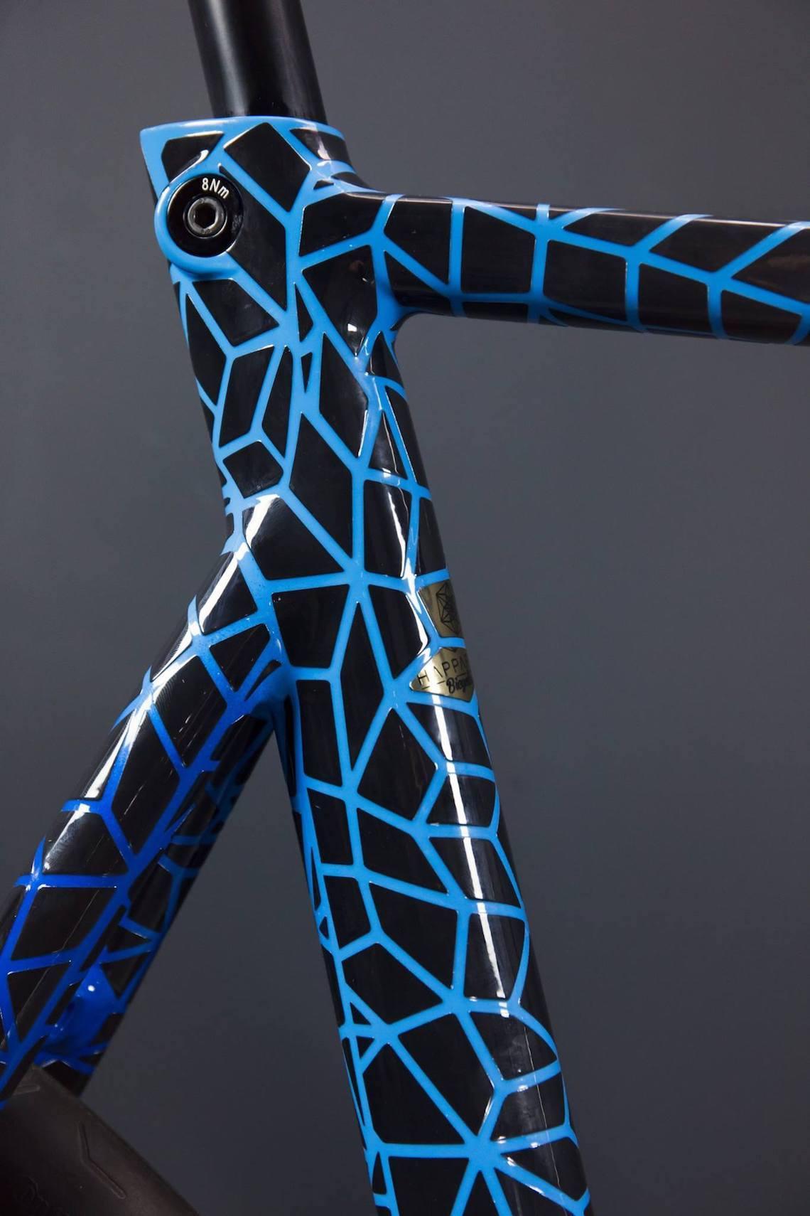 Happarel Bicycles x Schindelhauer_urbancycling_2