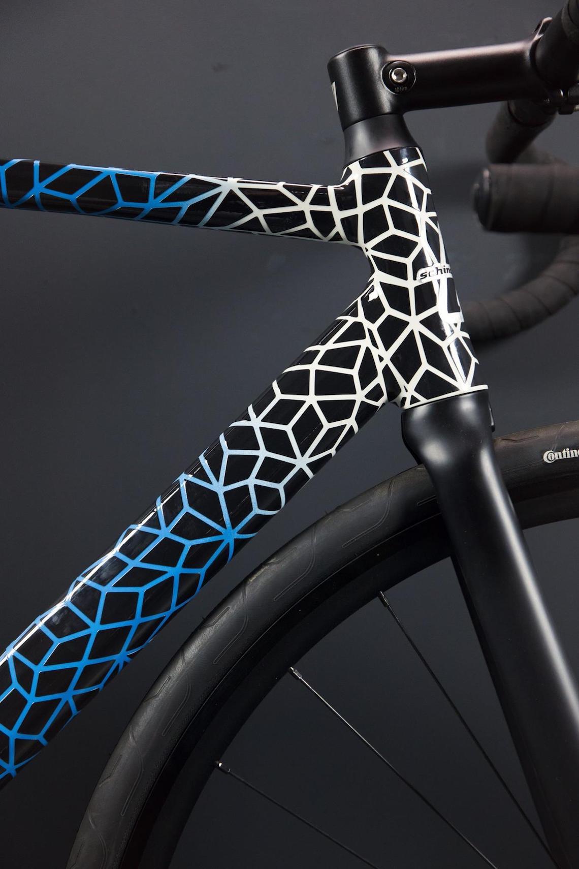 Happarel Bicycles x Schindelhauer_urbancycling_4