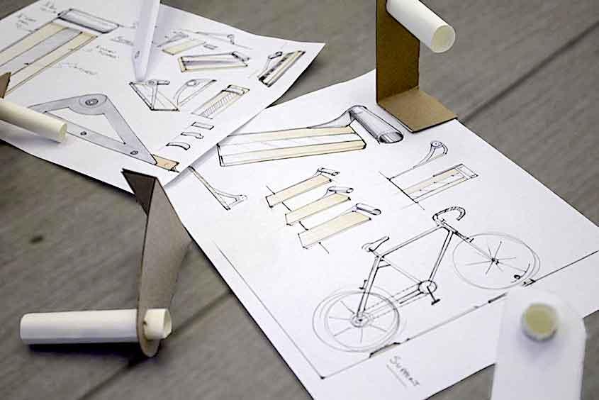 Lift Ippinka_bike_hook_urbancycling_5