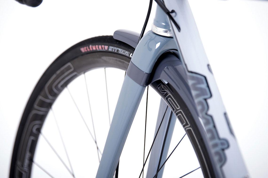 Mosaic win_Best_Gravel_Bike_Nahbs2017_urbancycling_4