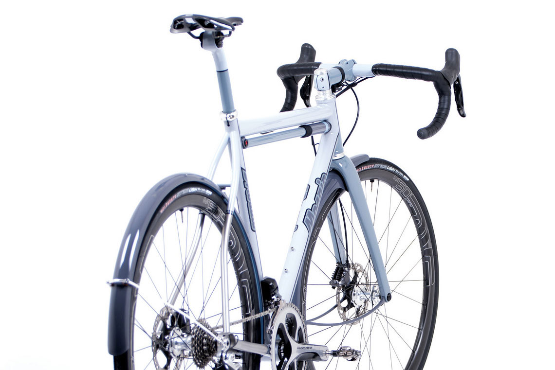 Mosaic win_Best_Gravel_Bike_Nahbs2017_urbancycling_6