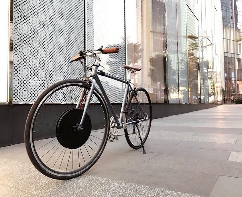 urbanX electric-bike_wheel_urbancycling_6
