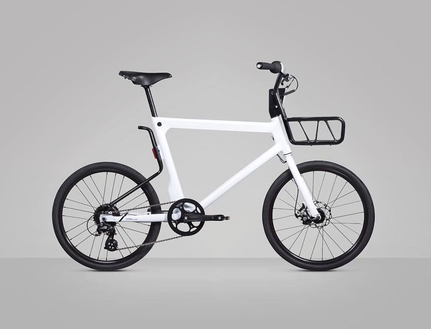 Volta smart_e-bike_pure_cycles_urbancycling_1