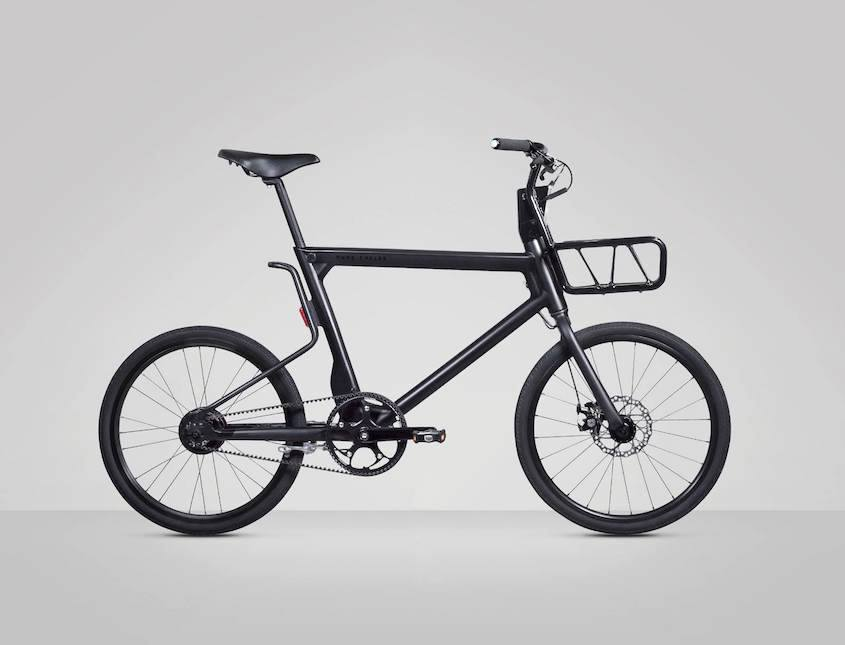 Volta smart_e-bike_pure_cycles_urbancycling_7