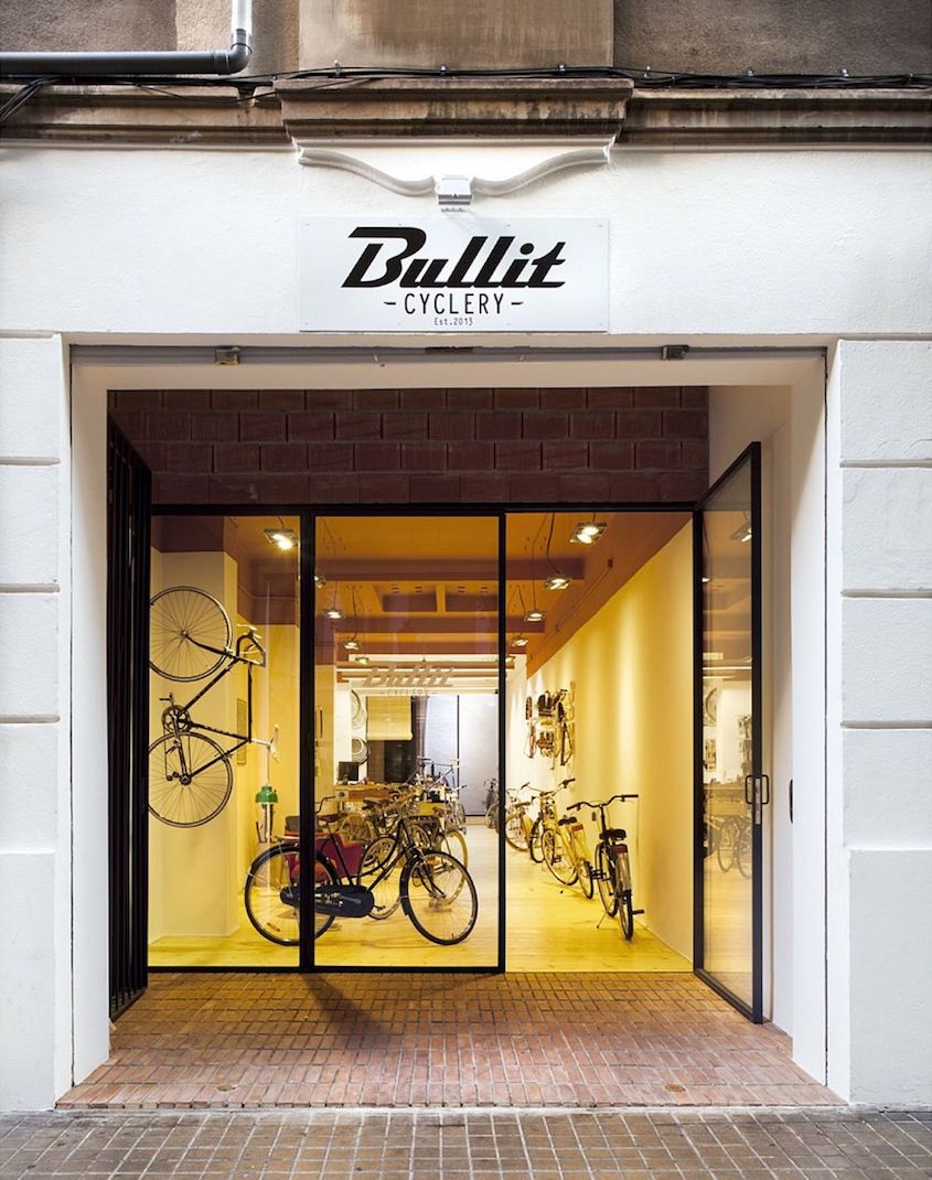 Bullit Cyclery Valencia_urbancycling_1