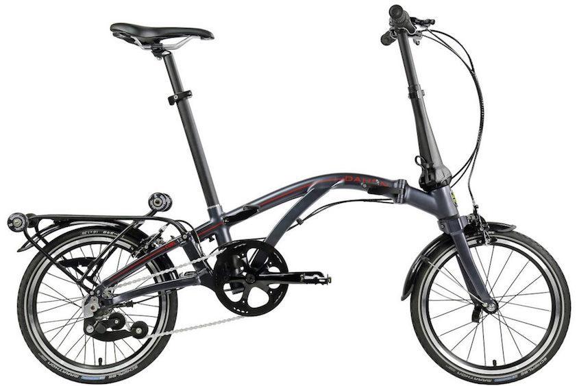 Dahon Curl folding_bike_urbancycling_1