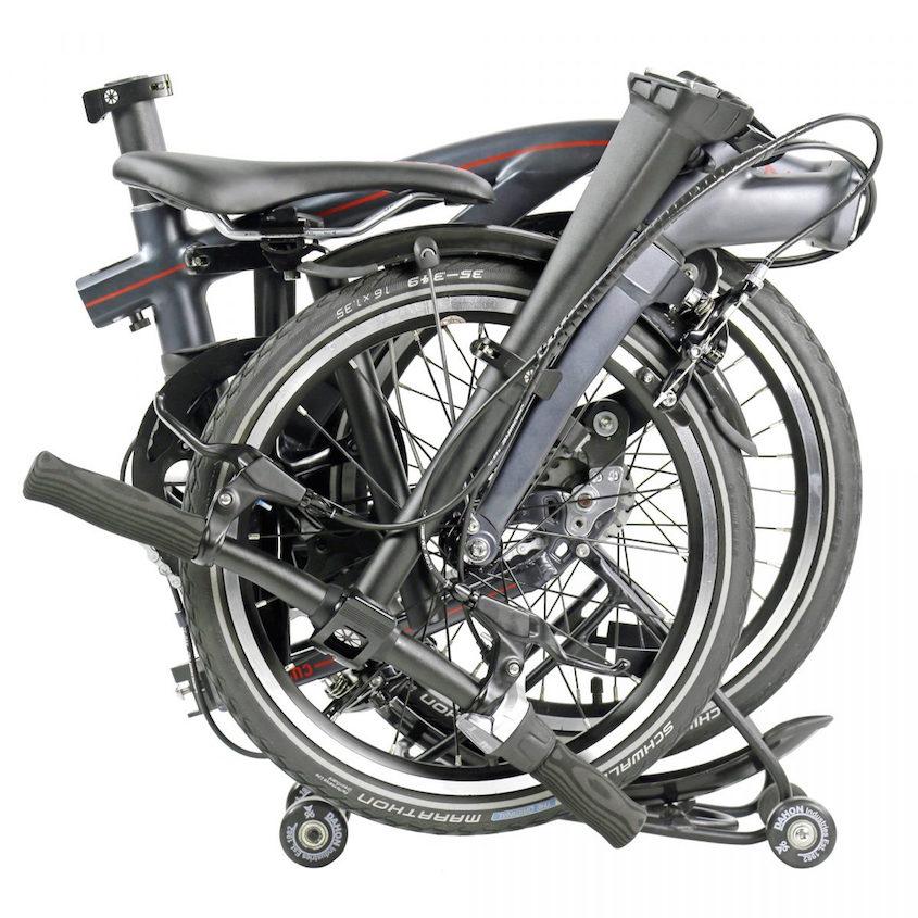 Dahon Curl folding_bike_urbancycling_2