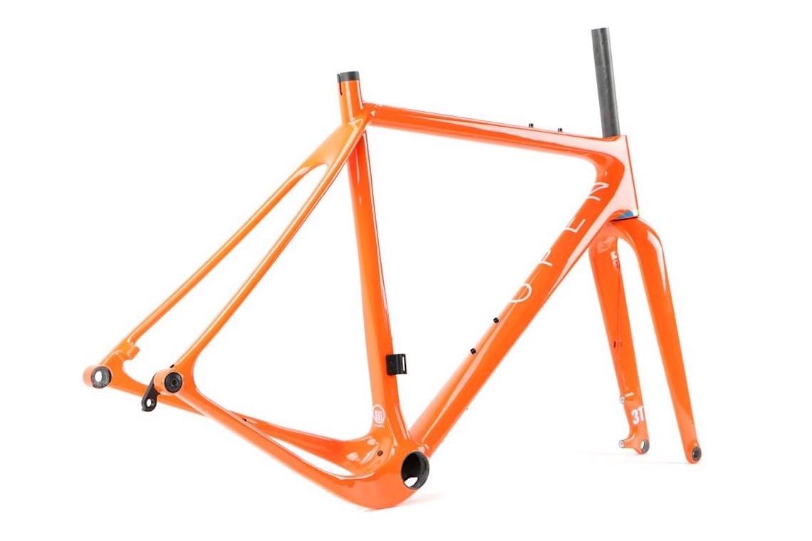 GravelPlus bikes_Gerard_Vroomen_urbancycling_1