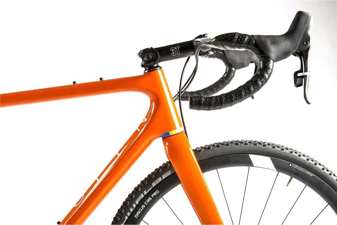 GravelPlus bikes_Gerard_Vroomen_urbancycling_3