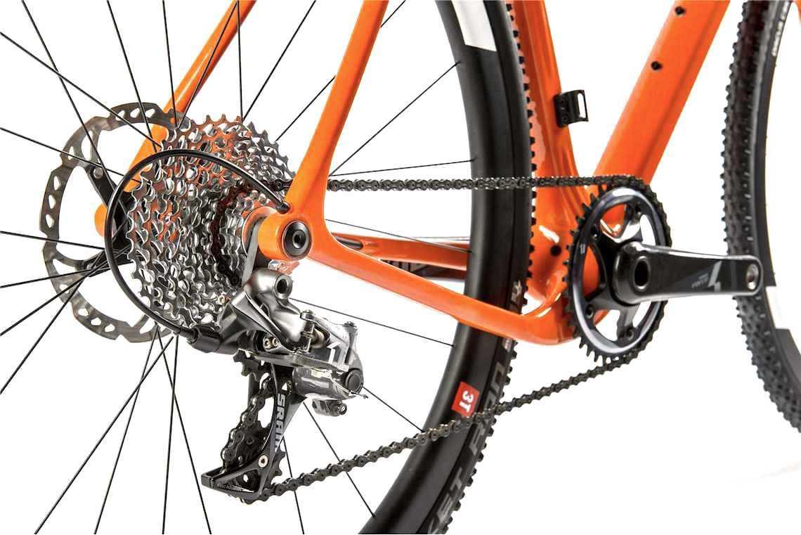 GravelPlus bikes_Gerard_Vroomen_urbancycling_4