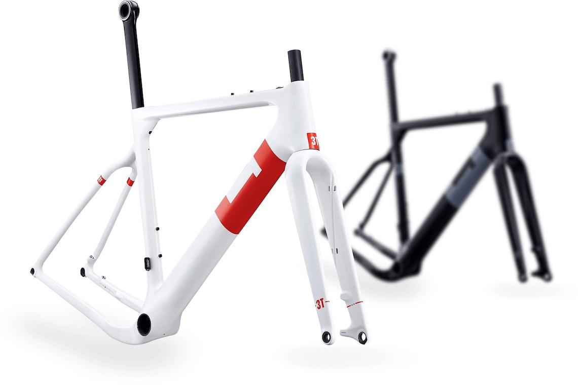 GravelPlus bikes_Gerard_Vroomen_urbancycling_5