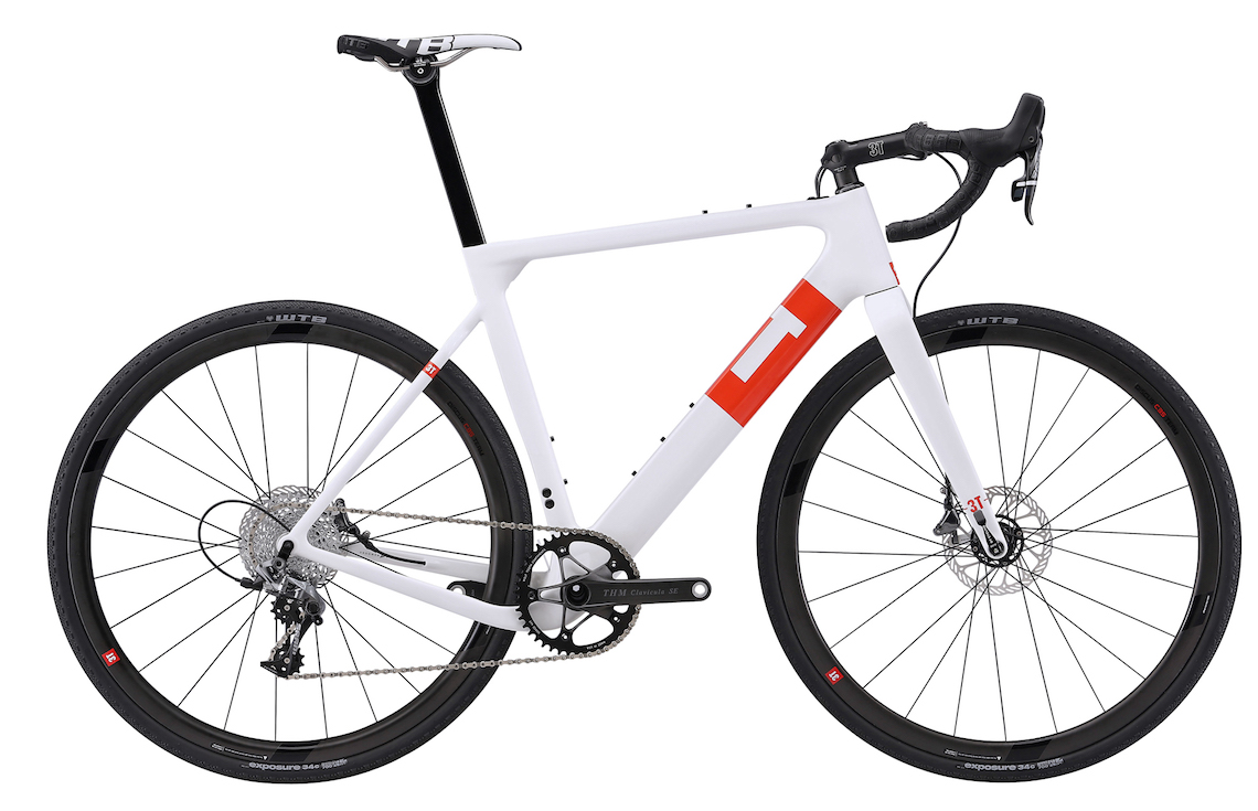 GravelPlus bikes_Gerard_Vroomen_urbancycling_6