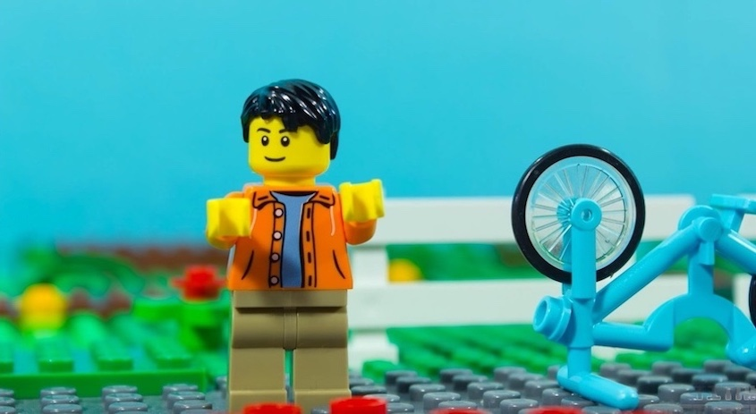 Lego City Bicycle Titan Pictures_urbancycling_3